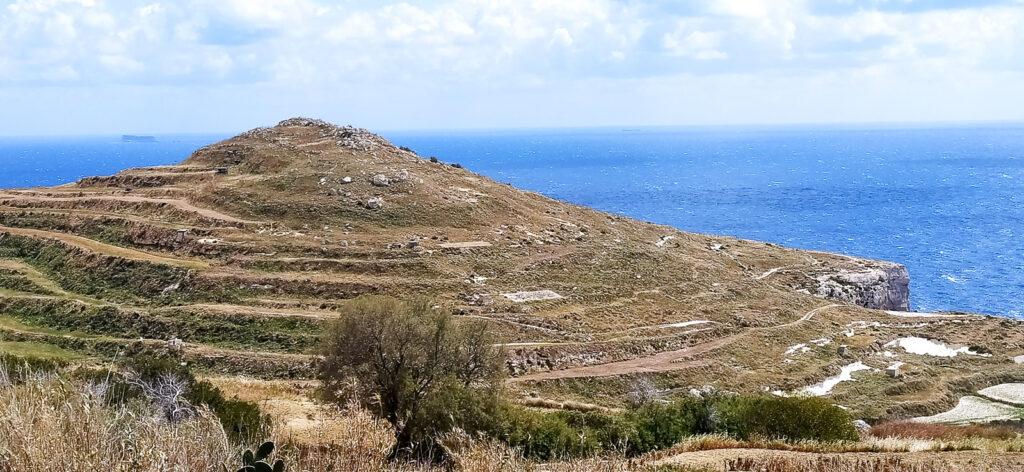 malta view point punkty widokowe 44