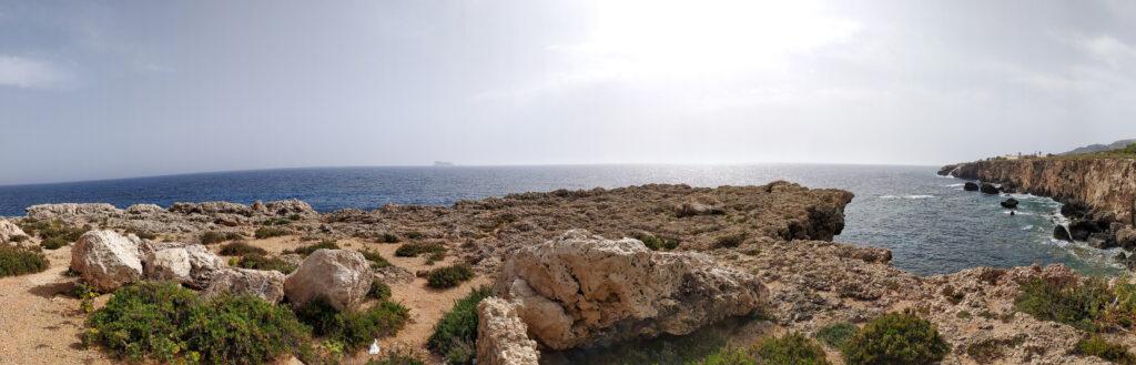 malta view point punkty widokowe 57