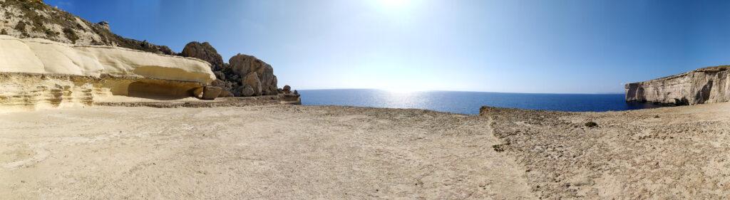 malta view point punkty widokowe 67