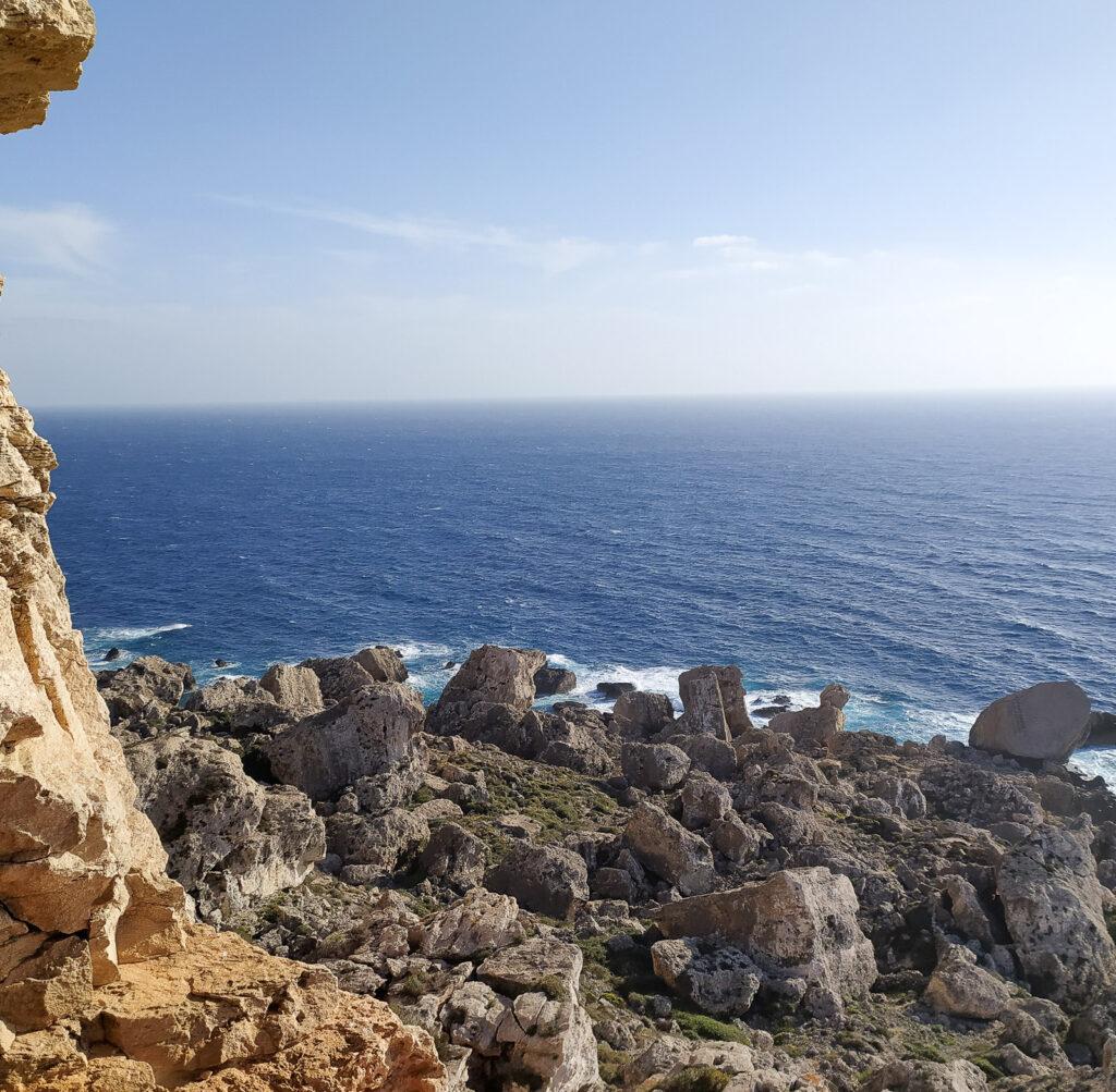 malta view point punkty widokowe 88