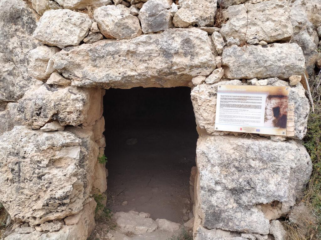 malta view point punkty widokowe 90