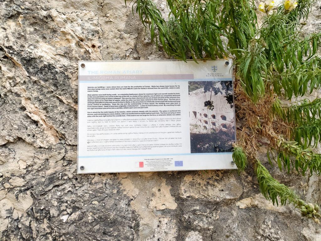 malta view point punkty widokowe 93