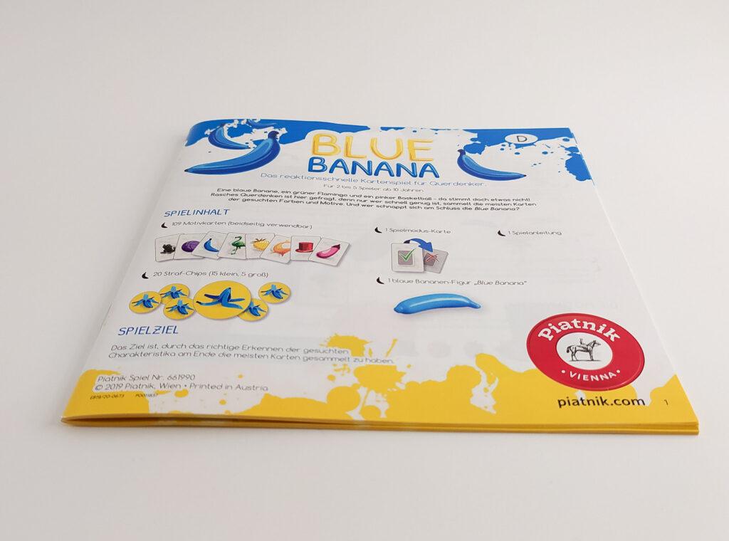 blue banana gra karciana 16