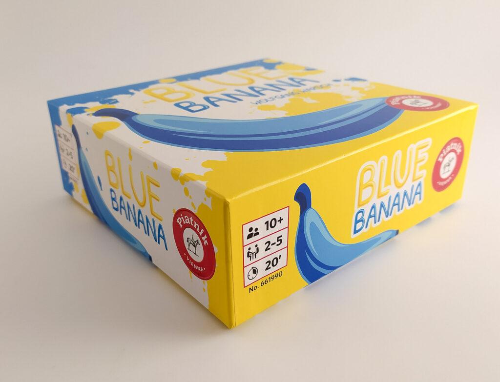 blue banana gra karciana 3