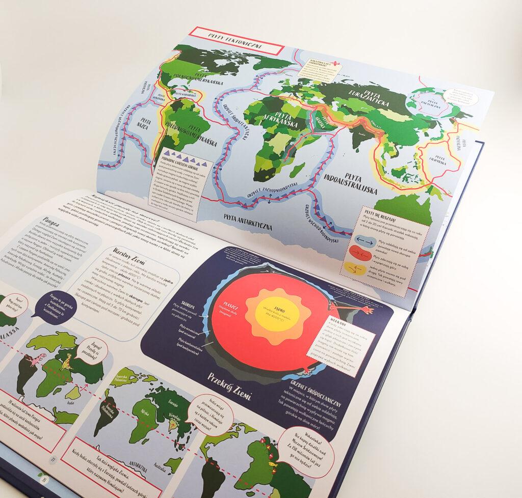 niezwykle mapy sarah seppard 4