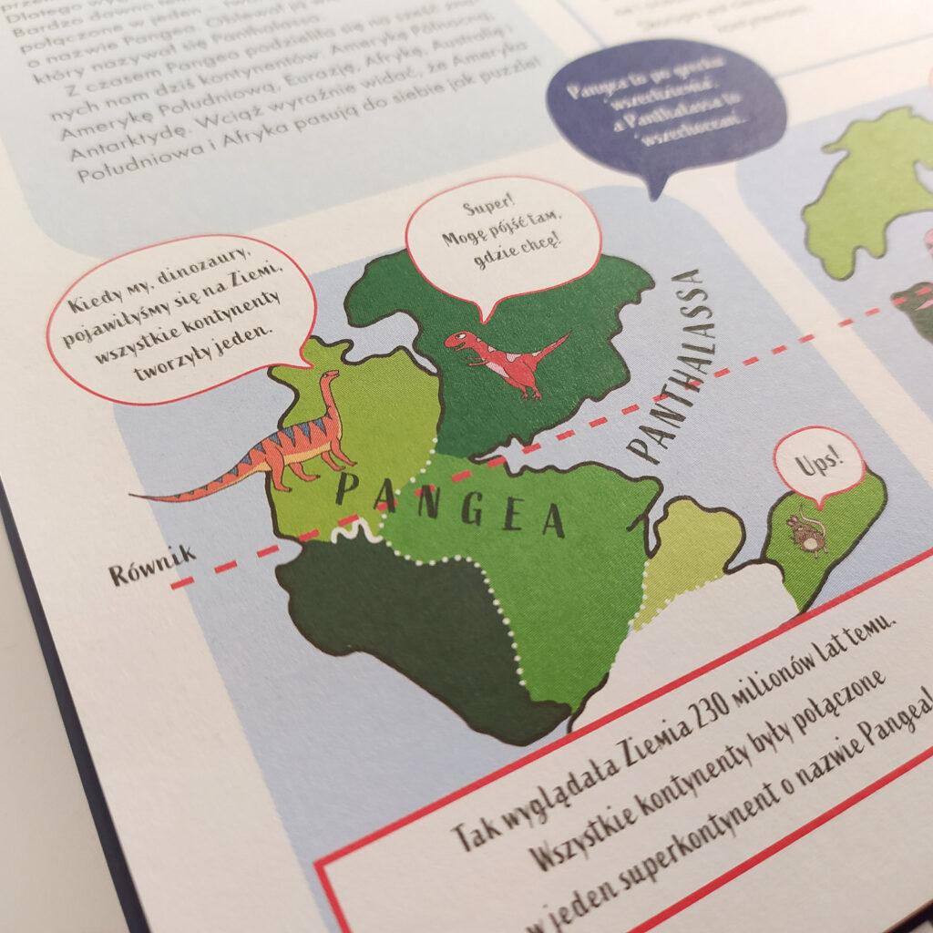 niezwykle mapy sarah seppard 8