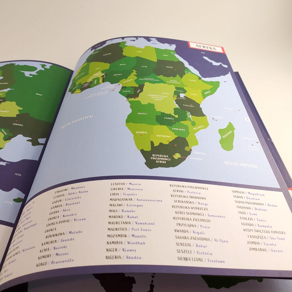 niezwykle mapy sarah seppard 9