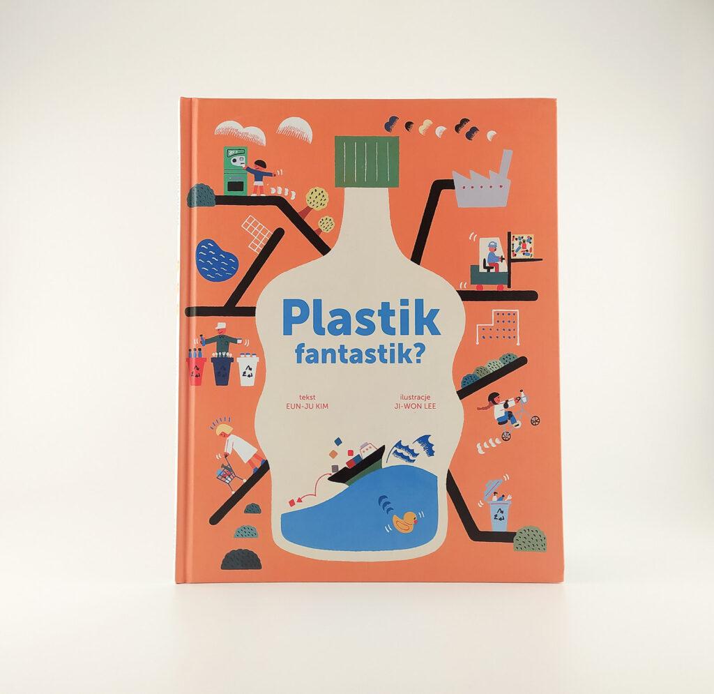 plastik fantastik 1