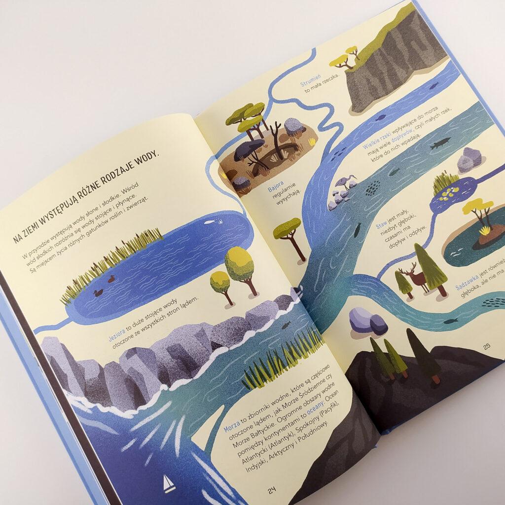 woda zrodlo zycia ksiazka o ekologii 10