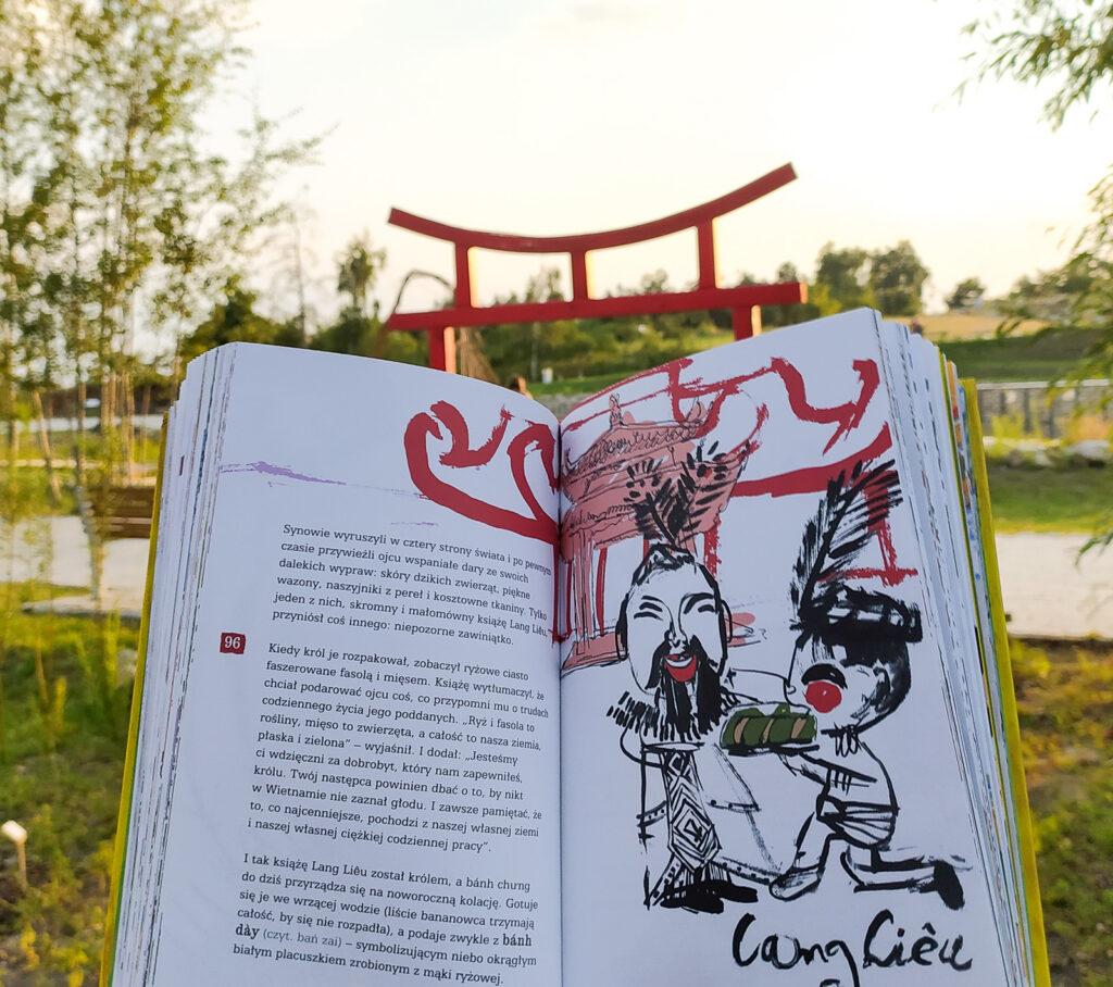 xin chao wietnam swiat dla dociekliwych 66
