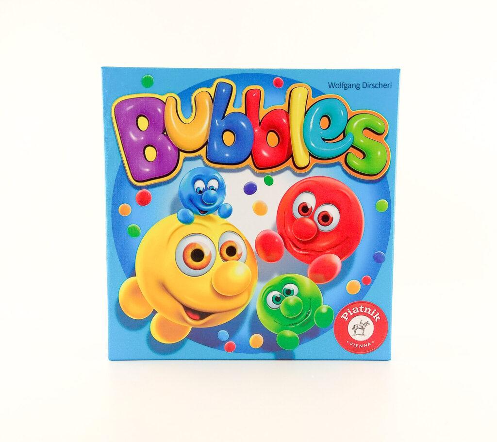 bubbles gra karciana dla dzieci 19