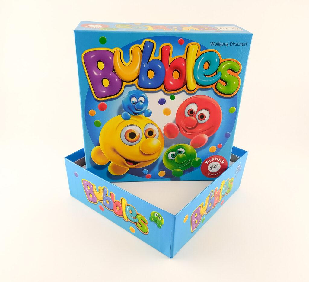bubbles gra karciana dla dzieci 8