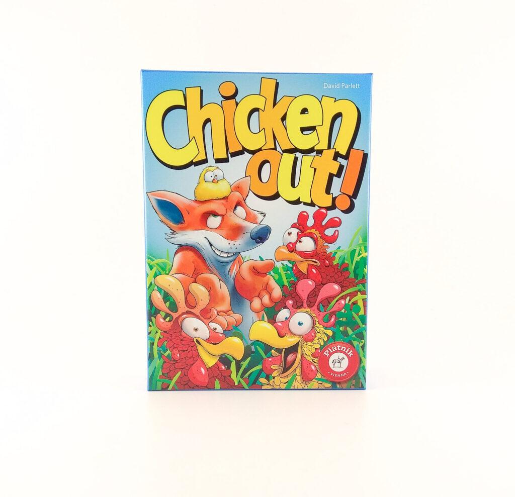 chicken out gra matematyczna 3
