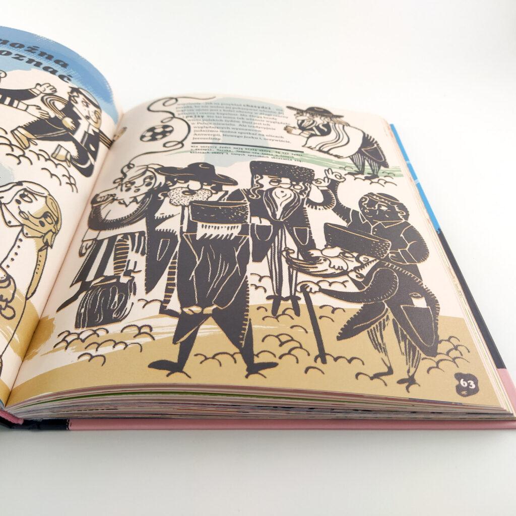 ksiazka o bogu i religii dla dzieci 19
