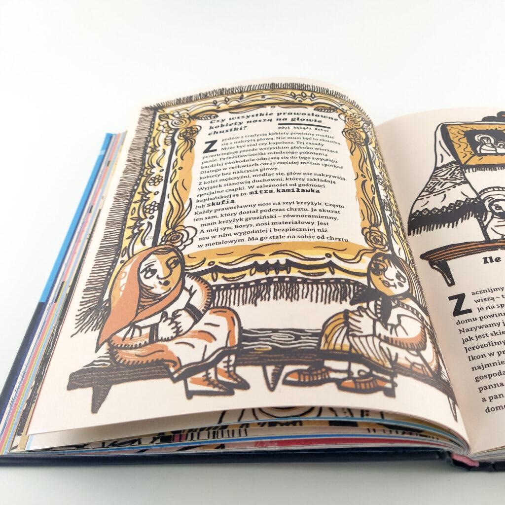 ksiazka o bogu i religii dla dzieci 20