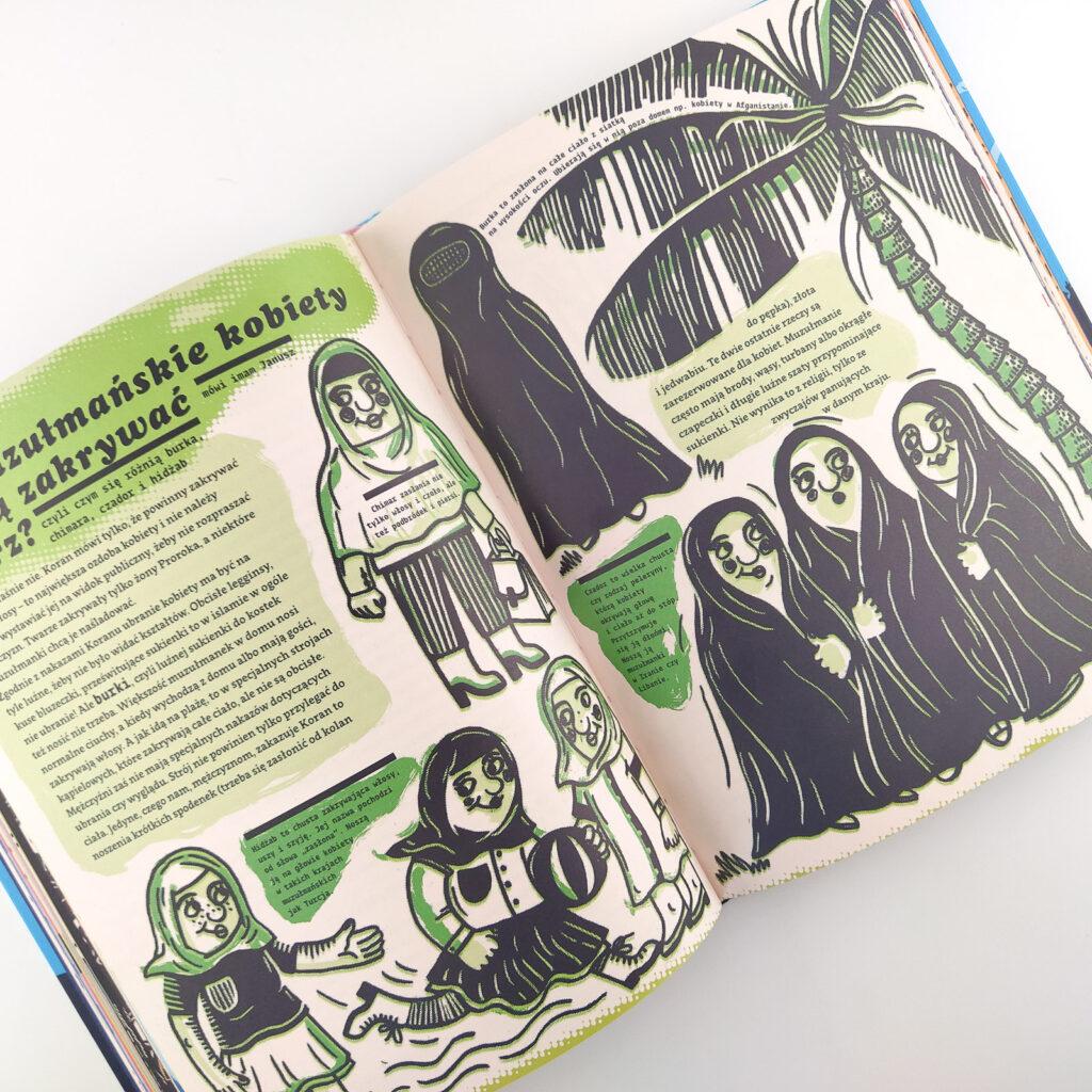 ksiazka o bogu i religii dla dzieci 21