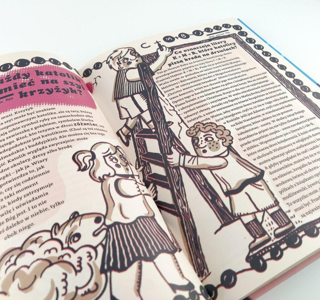 ksiazka o bogu i religii dla dzieci 23 1