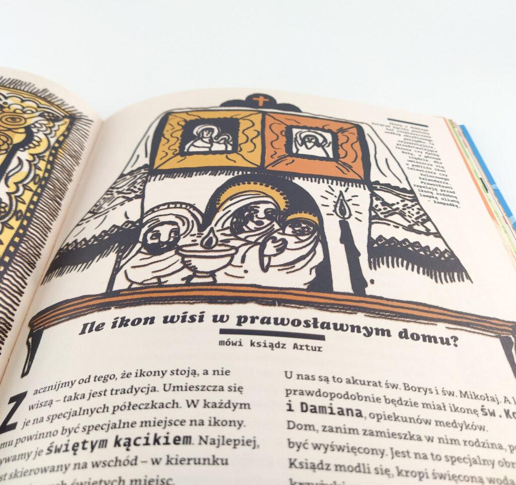 ksiazka o bogu i religii dla dzieci 25 1