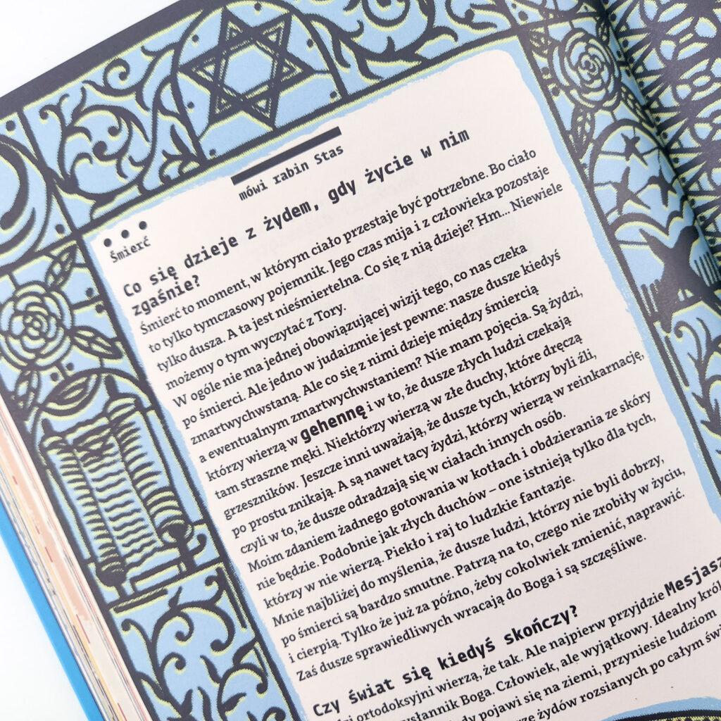 ksiazka o bogu i religii dla dzieci 26