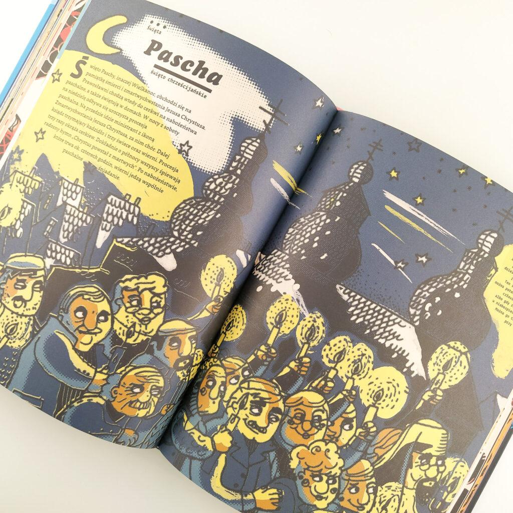 ksiazka o bogu i religii dla dzieci 31