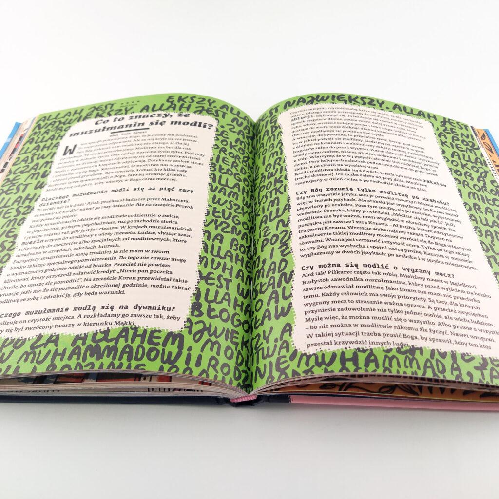 ksiazka o bogu i religii dla dzieci 33 1