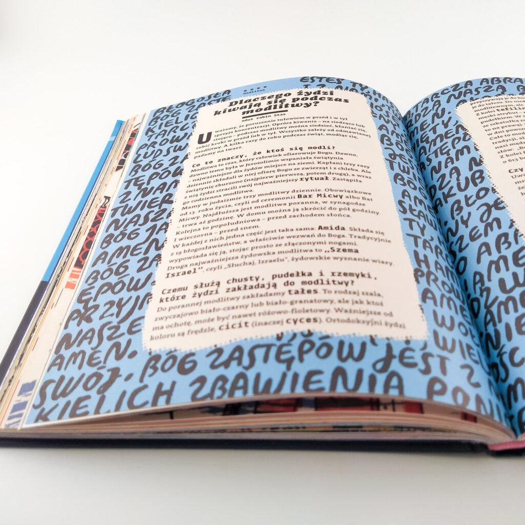 ksiazka o bogu i religii dla dzieci 34 1