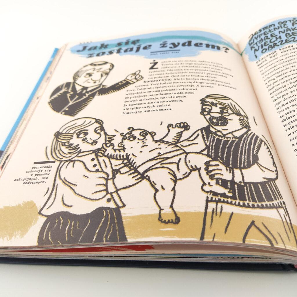 ksiazka o bogu i religii dla dzieci 38 1