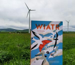 wiatr album przyrodniczy 15