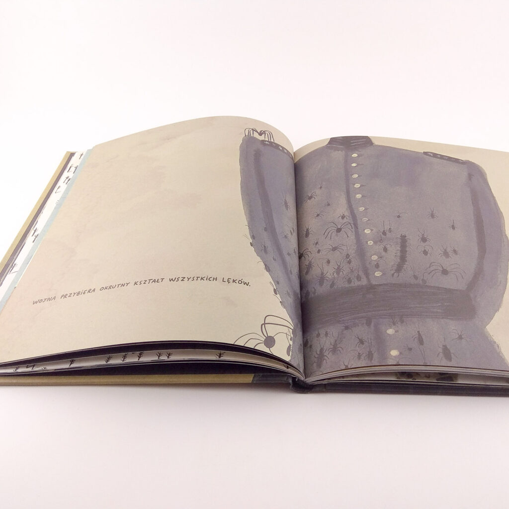 wojna picturebook 10