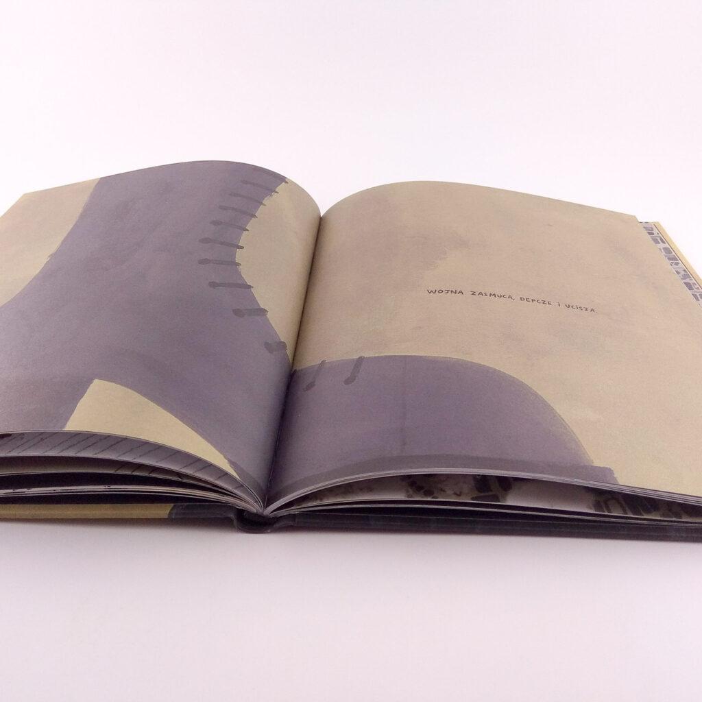 wojna picturebook 11