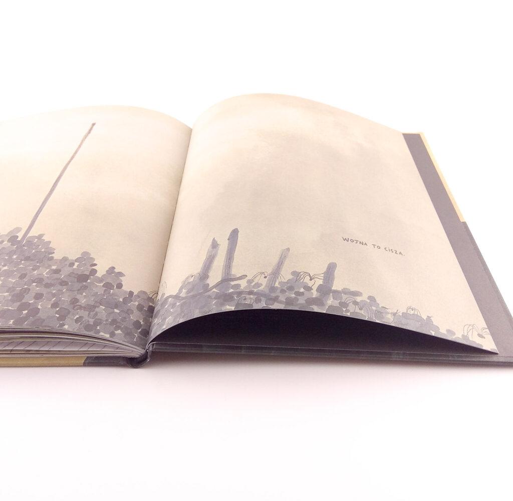 wojna picturebook 16