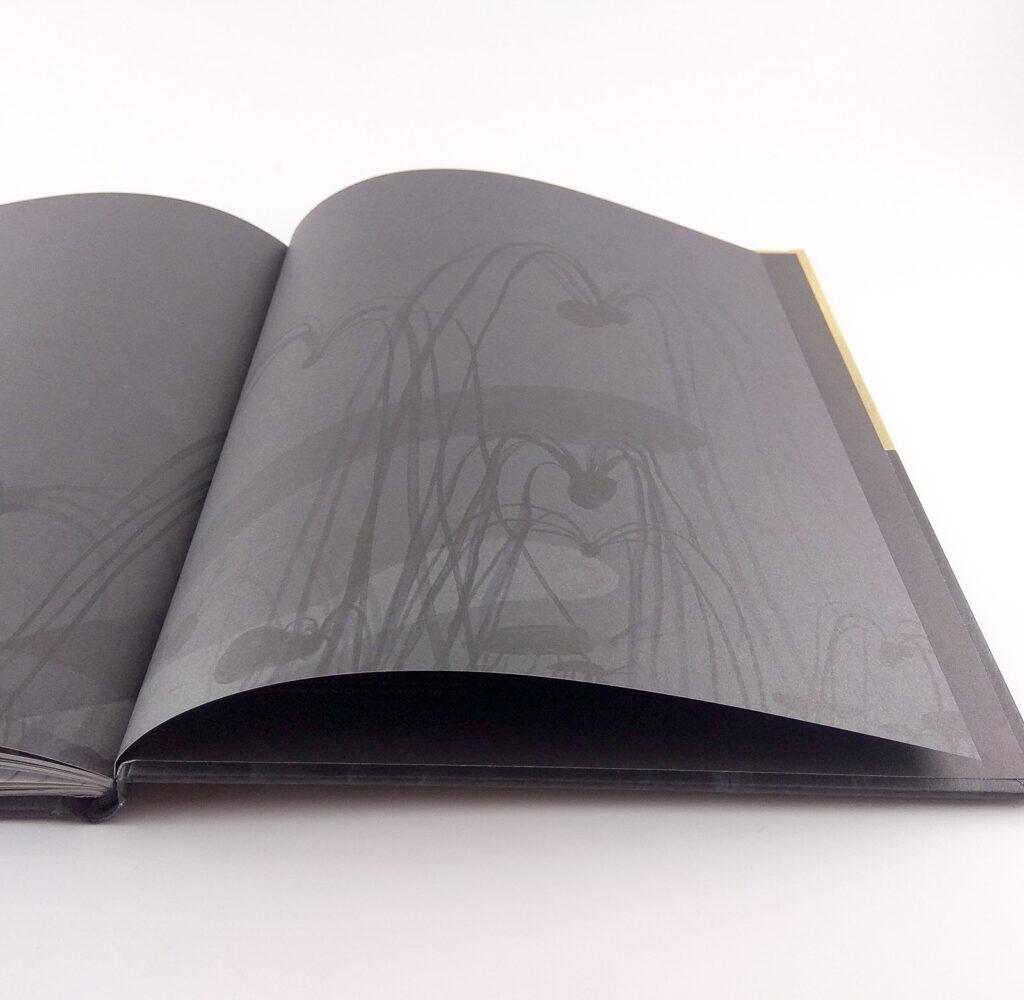wojna picturebook 17