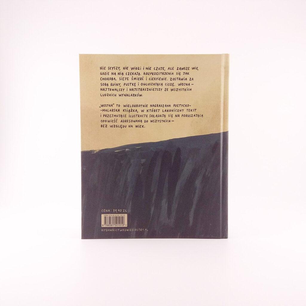 wojna picturebook 2