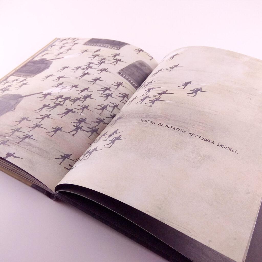 wojna picturebook 5