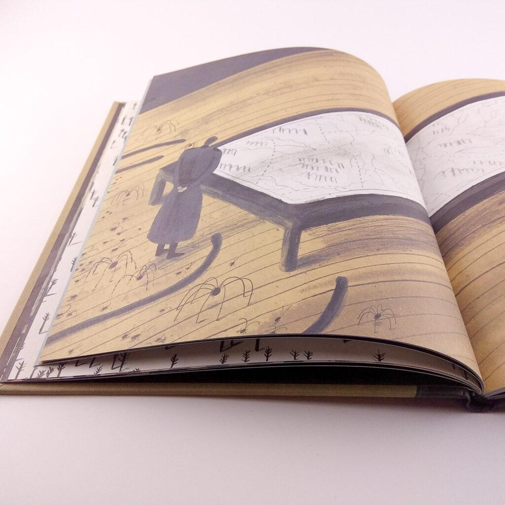 wojna picturebook 6
