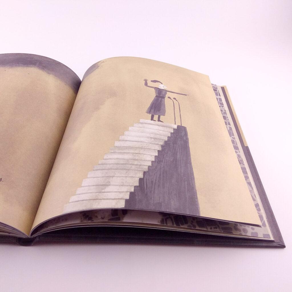 wojna picturebook 7