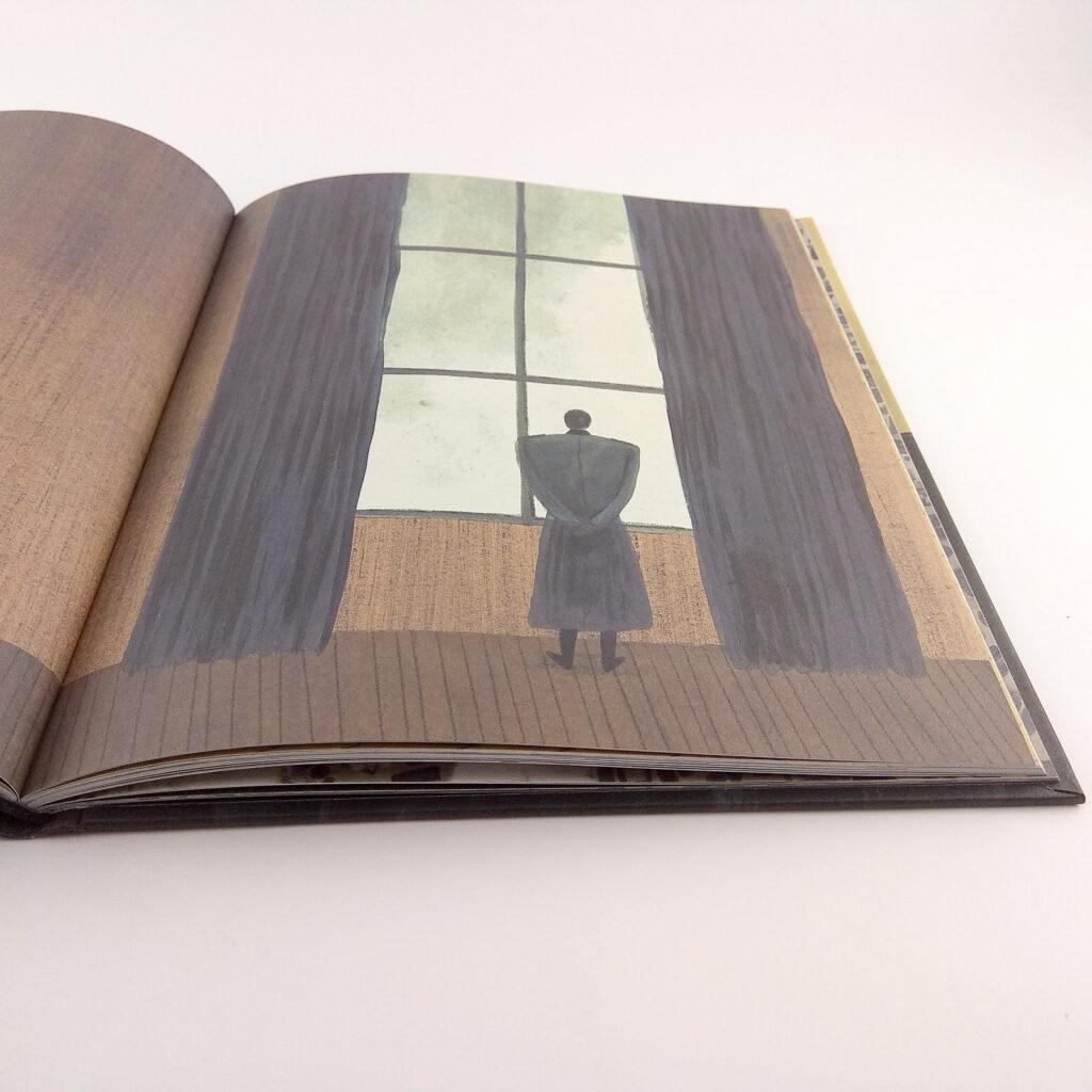 wojna picturebook 9