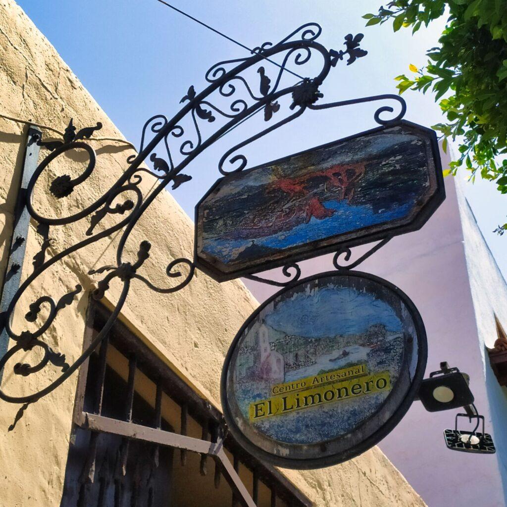 atrakcje na teneryfie garachico 33
