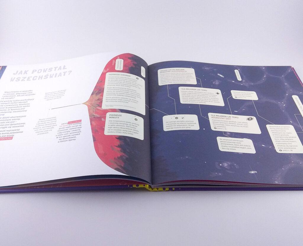 ksiazka o kosmosie dla dzieci 4